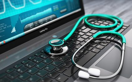 HIPAA Phase 2 Audits Begin – Is Your Practice Compliant?