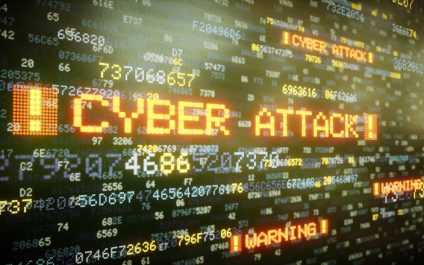 6 Steps to Prepare for a Cyber Attack