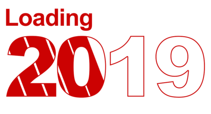 5 Ways to Make the Most of Your IT Budget in 2019