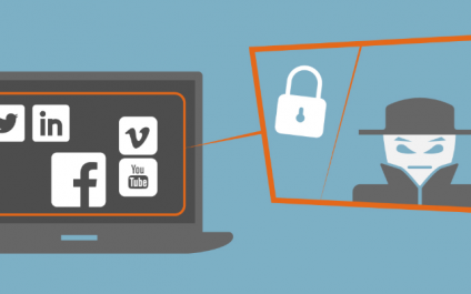3 Ways Hackers Use Social Media