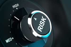 How Rapid is Your Disaster Recovery?