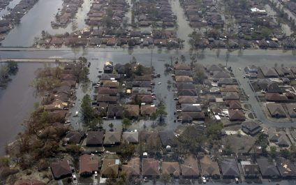 Disaster Recovery Plan: Preparing for the Storm Ahead