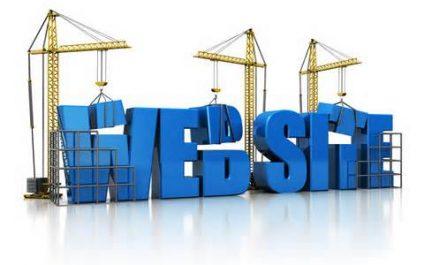 19 Reasons Your Website Needs Updating (4 part series)