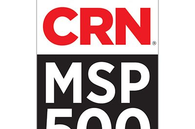 Baldwin County-Based Business Information Solutions Receives National Recognition for Excellence in Managed IT Services
