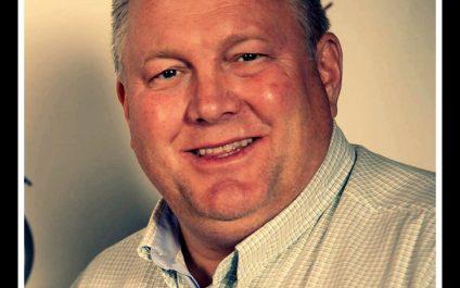 Employee Spotlight: Phillip Long, Founder & CEO