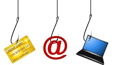 How Phishers Are Using Encrypted Sites to Scam You