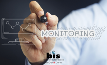 Employee Monitoring - Is It Right For You?