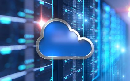 Security Expert Discusses Cloud-Based Firewall