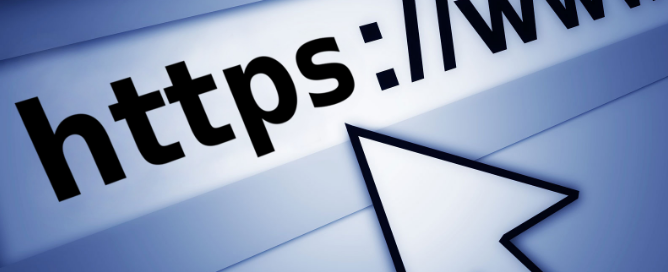 What is HTTPS and Why Should You Care?