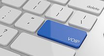 The Good, the Bad and the VoIP