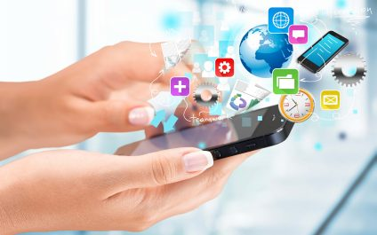 Newsletter: Don't Kill Your Data By Going Mobile