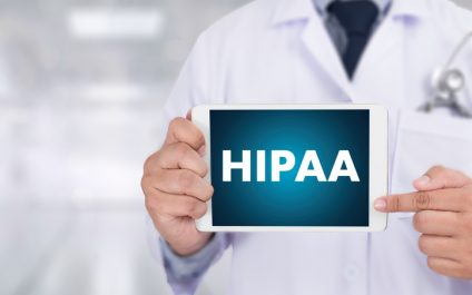 3 Simple Steps to Make Sure Your Law Firm is HIPAA-Compliant