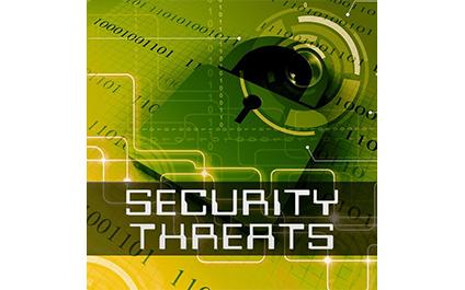 Best Practices to Avoid Insider Threat