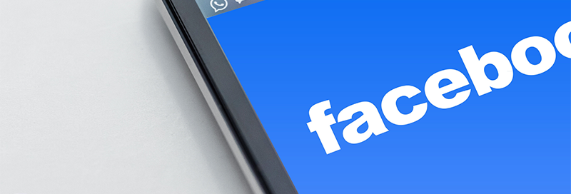 Facebook Ads VS. Boosted Posts: What's the Difference?