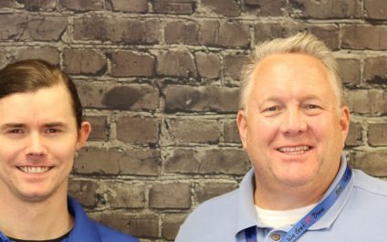 LOCAL IT FIRM ANNOUNCES HELP DESK TEAM LEAD PROMOTION THAT WILL INCREASE RESPONSE AND RESOLUTION TIME