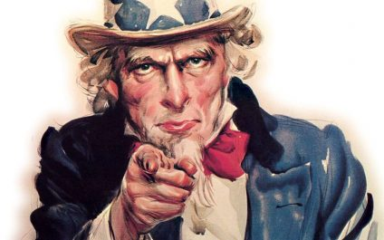 Is Your Small Business Overpaying Uncle Sam? Everything You Need To Know About Section 179