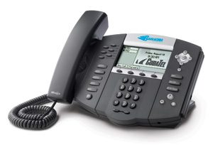 Are You Taking Full Advantage of VoIP?