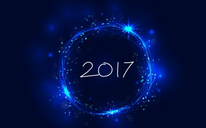 January Newsletter: Top 3 IT Resolutions for 2017