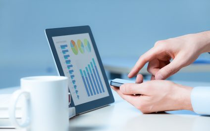 Which Workers are Best For BYOD?