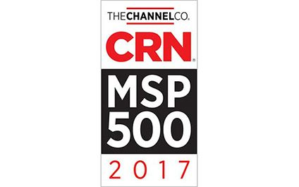 Business Information Solutions Recognized for Excellence in Managed IT Services Copy