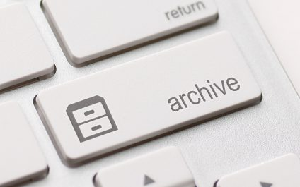 New Legal Reasons Why All Businesses Need an Email Archiving System