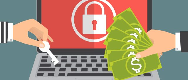 5 Ransomware Statistics Every Business Owner Needs to Know