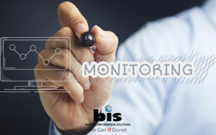 Employee Monitoring – Is It Right For You?
