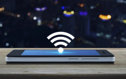 How to Protect Your Wi-Fi Devices from the KRACK Vulnerability