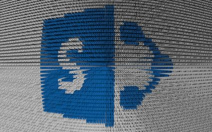 How SharePoint Can Help With Human Resources
