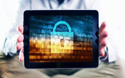 The Most Important Concerns for Small Business Network Security