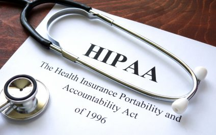 HIPAA Audits – The Wait is Over – It's Real This Time