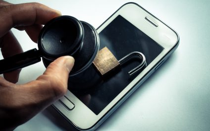 Breached – Healthcare Data Breaches Cost $6 Billion a Year