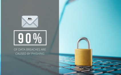 6 Tips To Maximize Your Email Security