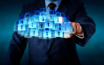 National Mortgage News Publishes Article By Local Data Security Technology Expert