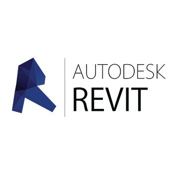 Autodesk Revit