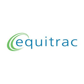 Equitrac