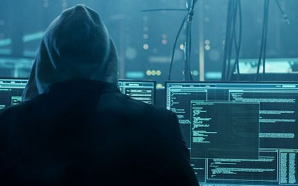 A Mid-Year Report: Cyberattacks outpace last year, despite less media coverage