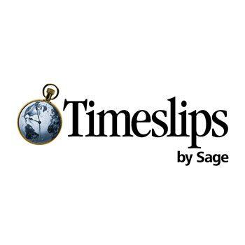 Timeslips by Sage