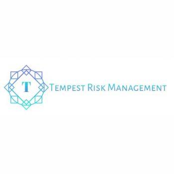 Tempest Risk Management