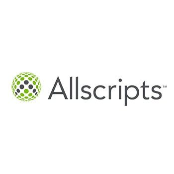 Allscripts