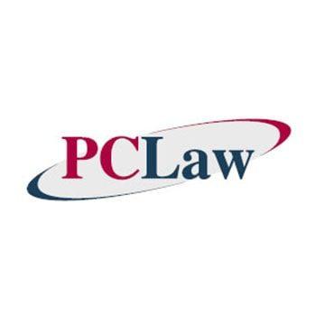 PCLaw