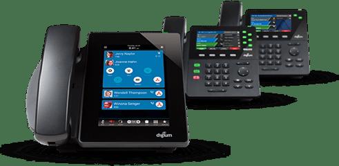 img-d-series-ip-phones