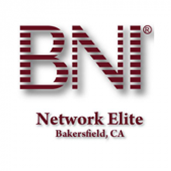 BNI Network Elite