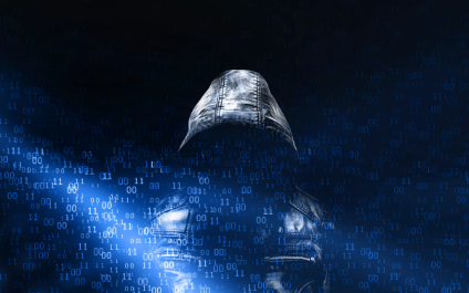 LANPRO announces enhanced security platform changes!