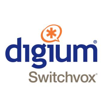 Digium Switchvox