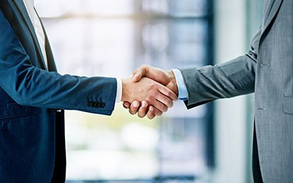 LANPRO Systems, Inc. finalizes acquisition of Trent Systems