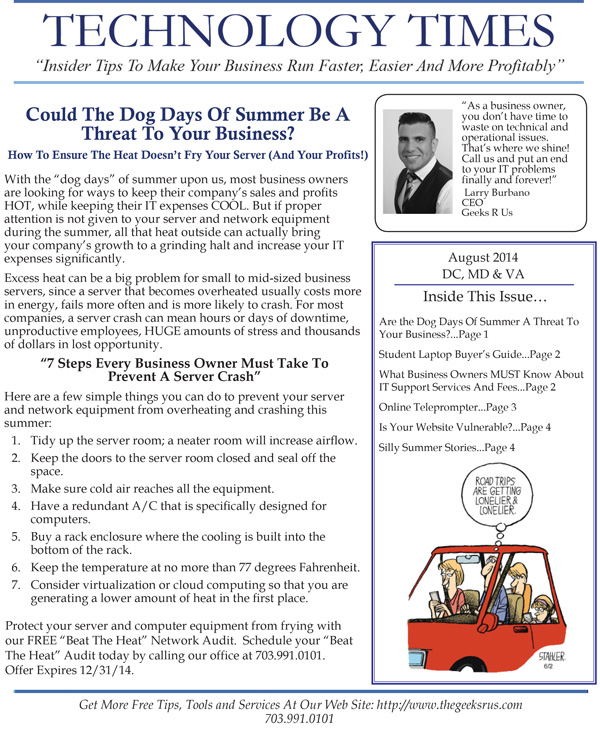 August-Newsletter-1