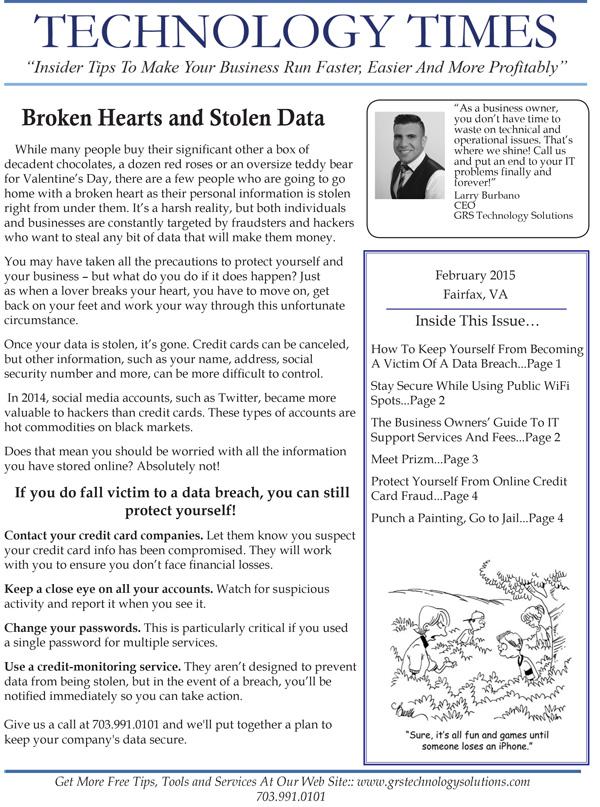 February-2015-Newsletters-1