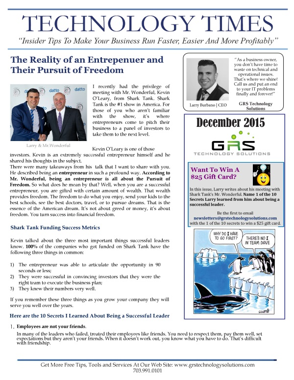 GRS-Technology-Solutions_December_2015_Newsletter_Web-page-0