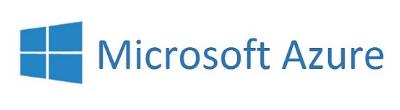 Microsoft-Azure-new-logo